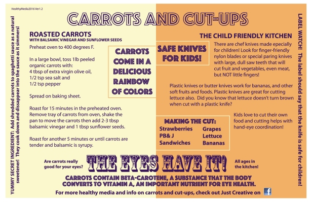 Carrots_and_Cutups_DraftSide2