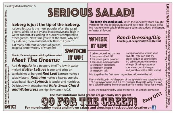 serious-detroit-salad