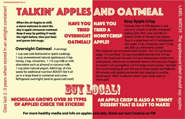 applesnoatmeal_side2.jpg