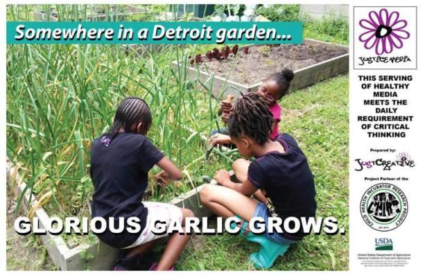 garlicgrows.jpg
