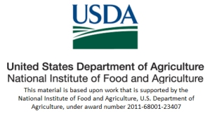 USDA_NIFI